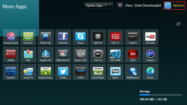 samsung_smart_tv_2013_4a