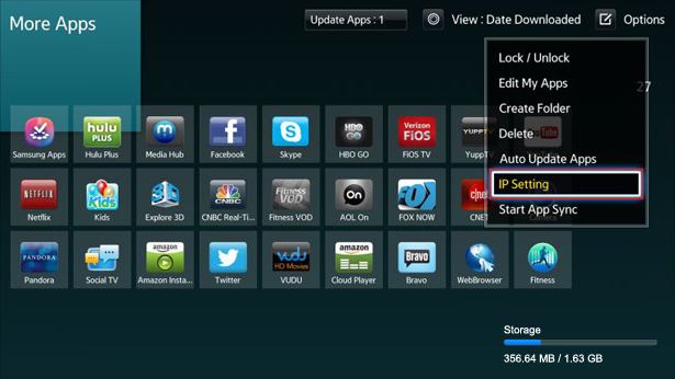 samsung_smart_tv_2013_4b