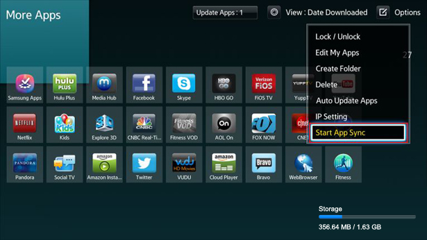 samsung_smart_tv_2013_6