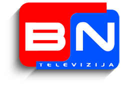 bn_tv_news_page